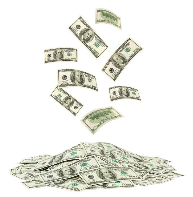 no credit check payday loans Minerva OH